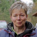 Profilbild von Dagmar Möller
